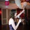 Christin_Wedding_20090725_332