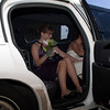 Christin_Wedding_20090725_213