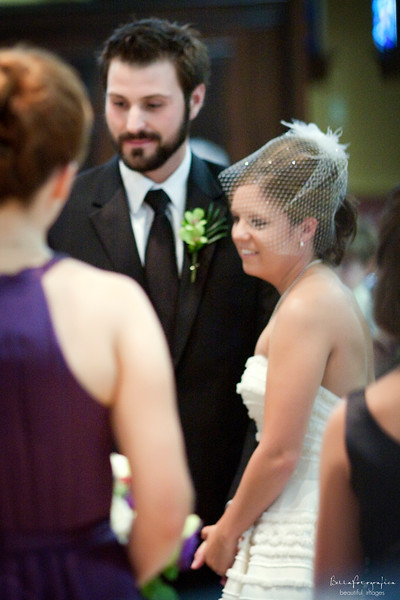 Christin_Wedding_20090725_121