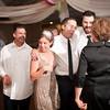 Christin_Wedding_20090725_570