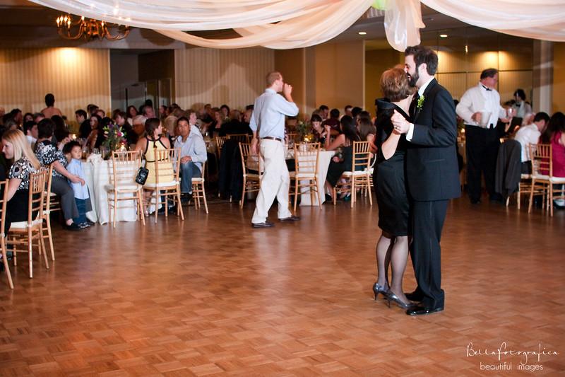 Christin_Wedding_20090725_273