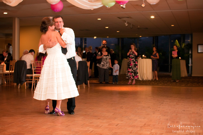 Christin_Wedding_20090725_264