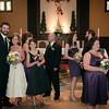 Christin_Wedding_20090725_176