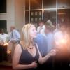 Christin_Wedding_20090725_579