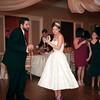 Christin_Wedding_20090725_343