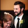 Christin_Wedding_20090725_158