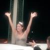 Christin_Wedding_20090725_612