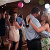 Christin_Wedding_20090725_453