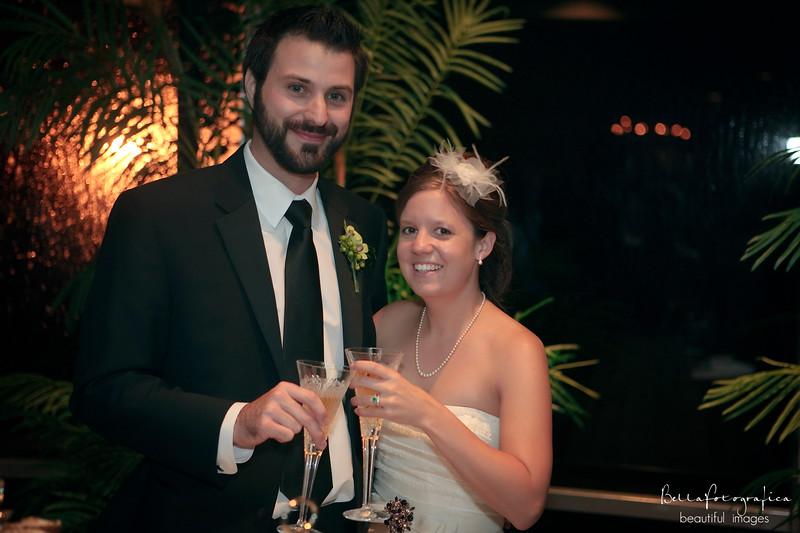 Christin_Wedding_20090725_320