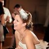 Christin_Wedding_20090725_456