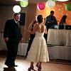 Christin_Wedding_20090725_437