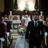 Christin_Wedding_20090725_153