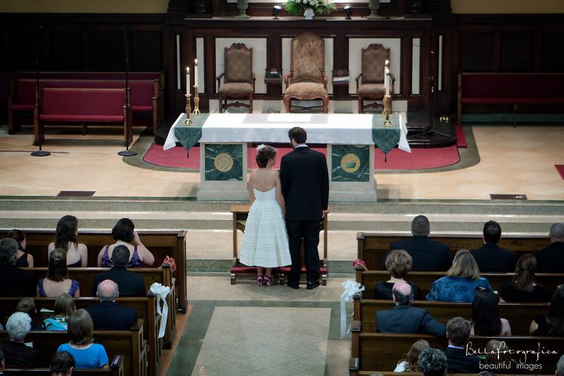 Christin_Wedding_20090725_085
