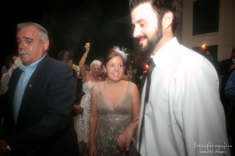 Christin_Wedding_20090725_598