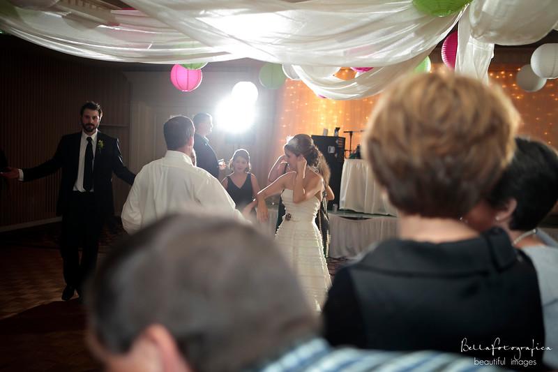 Christin_Wedding_20090725_429