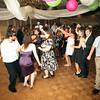 Christin_Wedding_20090725_560