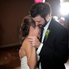 Christin_Wedding_20090725_457