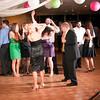 Christin_Wedding_20090725_551