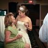 Christin_Wedding_20090725_460