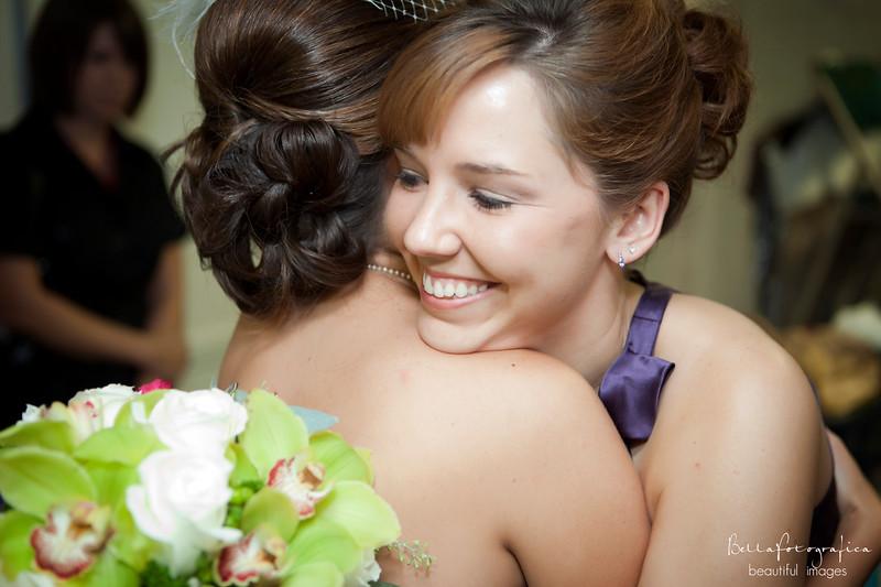Christin_Wedding_20090725_044