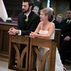 Christin_Wedding_20090725_095