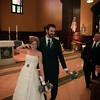 Christin_Wedding_20090725_204