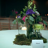 Christin_Wedding_20090725_477