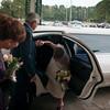 Christin_Wedding_20090725_219