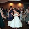 Christin_Wedding_20090725_347