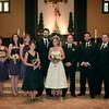 Christin_Wedding_20090725_172