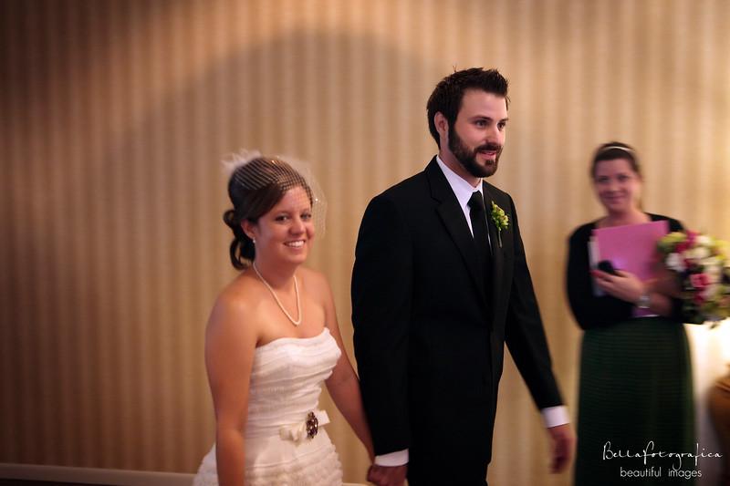 Christin_Wedding_20090725_222