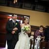 Christin_Wedding_20090725_071