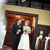 Christin_Wedding_20090725_067