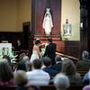 Christin_Wedding_20090725_133