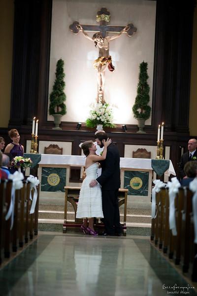 Christin_Wedding_20090725_141