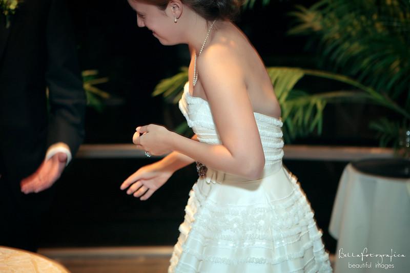 Christin_Wedding_20090725_314