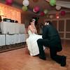 Christin_Wedding_20090725_500