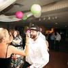 Christin_Wedding_20090725_558