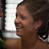 Christin_Wedding_20090725_053