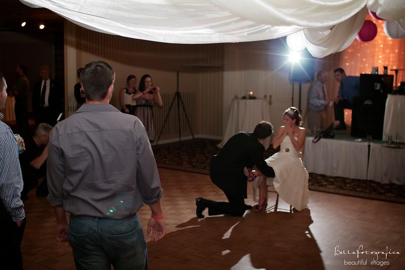 Christin_Wedding_20090725_498