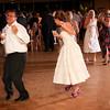Christin_Wedding_20090725_339
