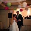 Christin_Wedding_20090725_229