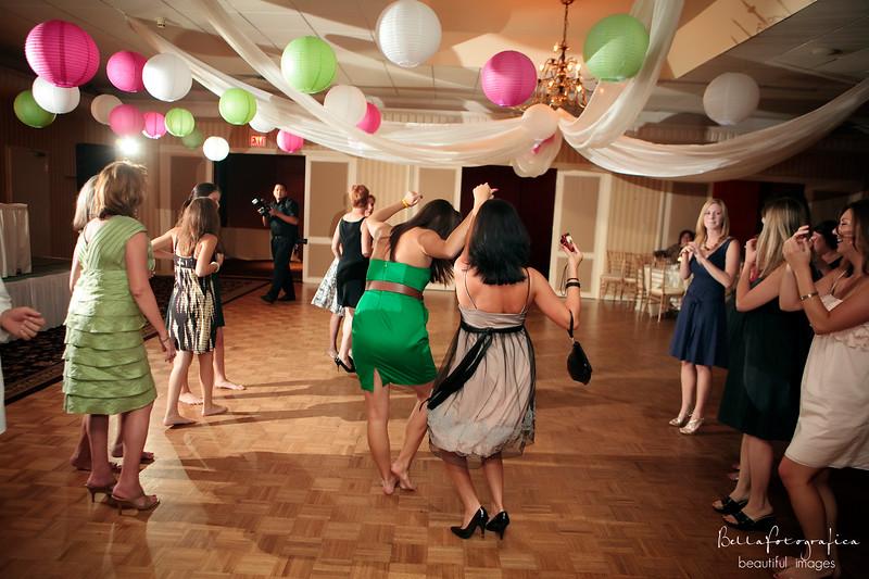 Christin_Wedding_20090725_411