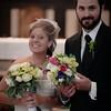 Christin_Wedding_20090725_206