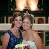 Christin_Wedding_20090725_202