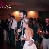 Christin_Wedding_20090725_331
