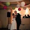 Christin_Wedding_20090725_230