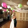 Christin_Wedding_20090725_489