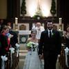 Christin_Wedding_20090725_152
