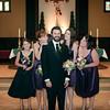 Christin_Wedding_20090725_180